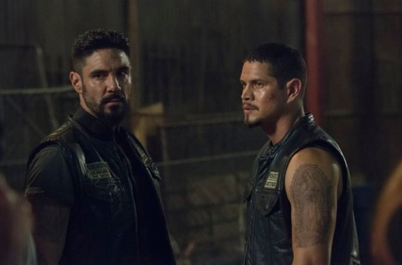 Mayans Season 1 Episode 10 Recap