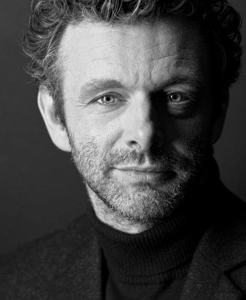 Michael Sheen Joins The Good Fight
