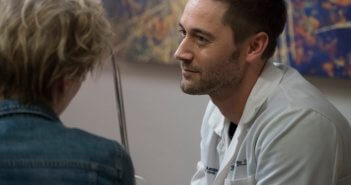 New Amsterdam Season 1 Episode 7