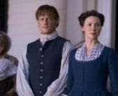 """'Outlander' Season 4 Episode 2 Recap: """"Do No Harm"""""""