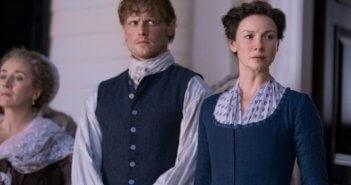 Outlander Season 4 Episode 2 Recap