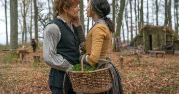 Outlander Season 4 Episode 4 Recap