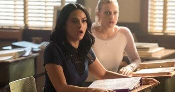 Riverdale Season 3 Episode 6