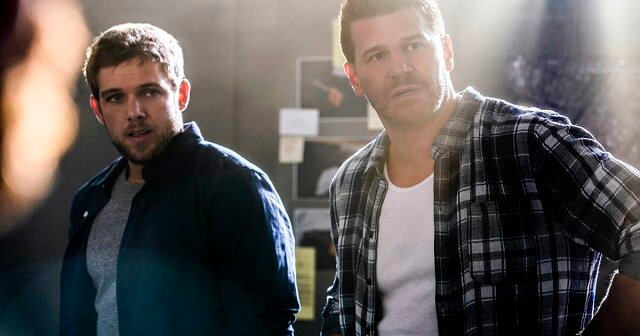 """'SEAL Team' Season 2 Episode 8 Photos: """"Parallax"""" Preview, Cast and Plot"""