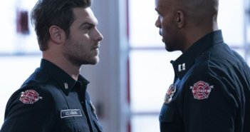 Station 19 Season 2 Episode 7