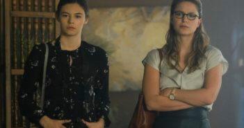 Supergirl Season 4 Episode 5