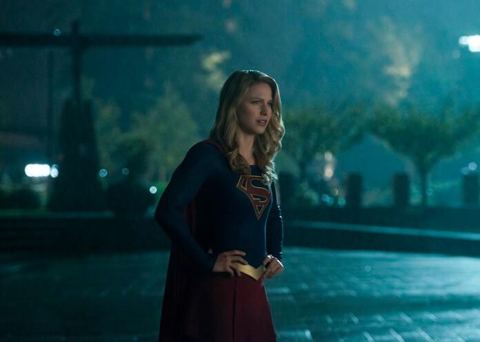Supergirl Season 4 Episode 6 Preview