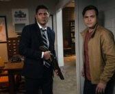 "'Supernatural' Season 14 Episode 6 Photos and Plot: ""Optimism"" Preview"