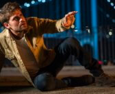 "'Tell Me a Story' Season 1 Episode 3 Recap: ""Greed"""