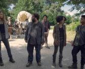 """'The Walking Dead' Season 9 Episode 6 Recap: """"Who Are You Now?"""""""