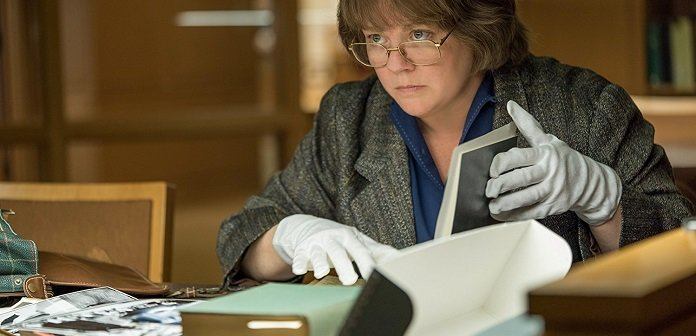 Writers Guild Awards 2019 Winners: 'Can You Ever Forgive Me?' and 'Eighth Grade' Named Best Screenplays