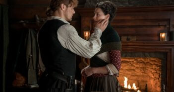 Outlander Season 4 Episode 5 Recap