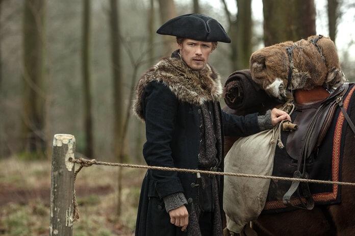 Outlander Season 4 Episode 6 Recap