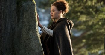 Outlander Season 4 Episode 7 Recap