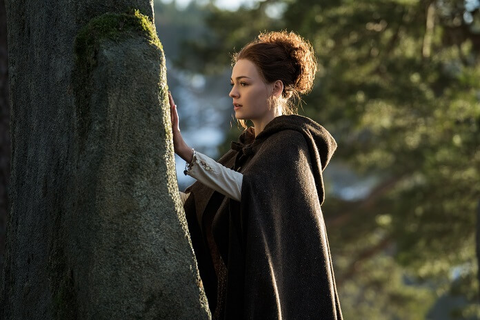 Outlander Season 4 Episode 7 Recap