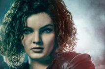 Gotham Camren Bicondova Season 5