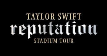 Taylor Swift reputation Stadium Tour trailer