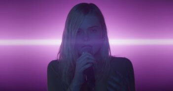 Teen Spirit star Elle Fanning