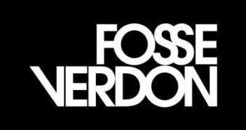 Fosse/Verdon Teaser Trailer