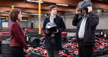The Good Doctor Season 2 Episode 12