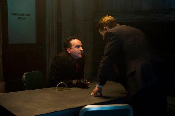 Gotham Season 5 Episode 5