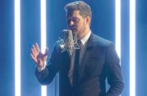 Michael Buble 2019 Special