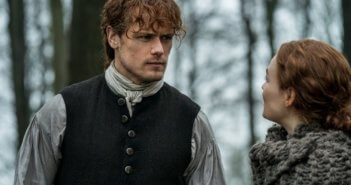 Outlander Season 4 Episode 10