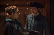 Outlander Season 4 Episode 12