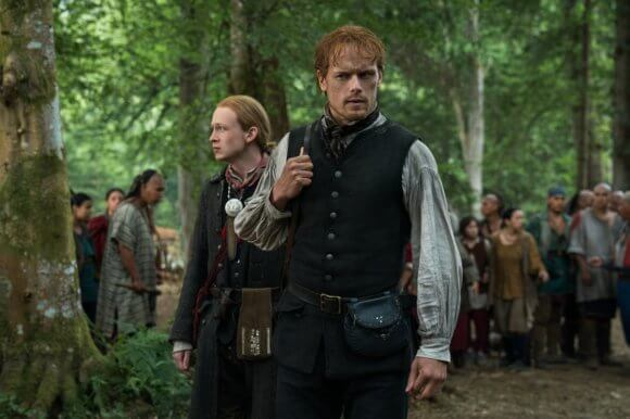 Outlander Season 4 Episode 13 Recap