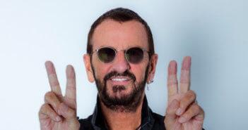 Ringo Starr 2019 Tour Dates