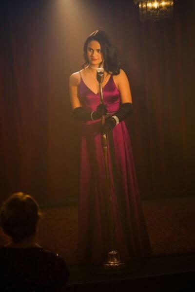 Riverdale Season 3 Episode 9