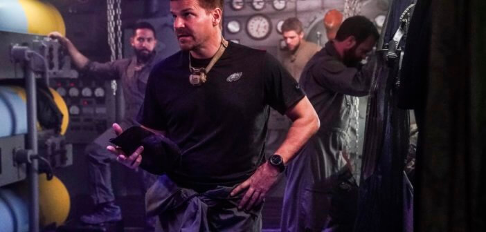 """'SEAL Team' Season 2 Episode 13 Photos: """"Time to Shine"""" Preview and Cast"""