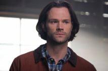 Supernatural Season 14 Episode 11