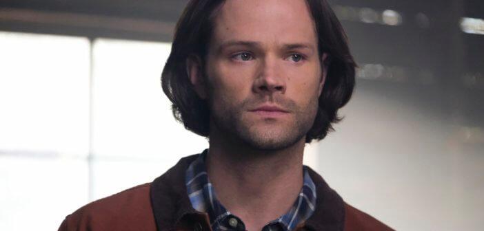 "'Supernatural' Season 14 Episode 11 Photos: ""Damaged Goods"" Preview and Plot"