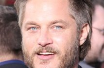 Travis Fimmel Joins Raised by Wolves