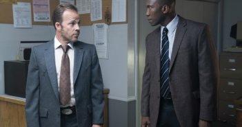 True Detective Season 3 Preview