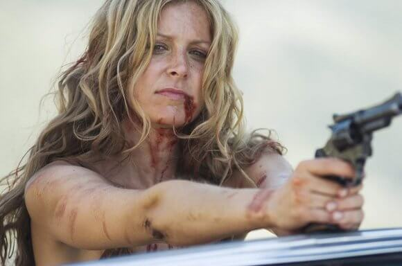 Directors Who Kill Their Wives Sheri Moon Zombie