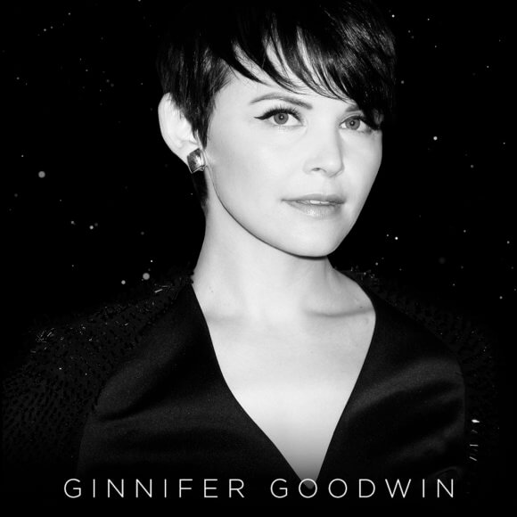 Ginnifer Goodwin The Twilight Zone