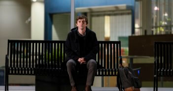The Good Doctor Season 2 Episode 15
