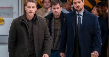 Manifest Season 1 Episode 15