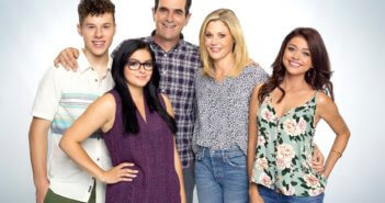 Modern Family renewed season 11