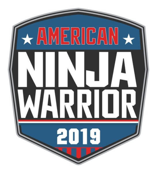 American Ninja Warrior Season 10