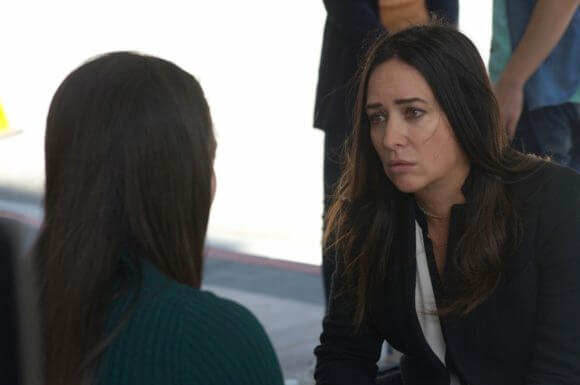 Better Things Pamela Adlon