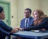 'Proven Innocent' Series Preview:  Plot Details, Cast List and Episode 1 Photos