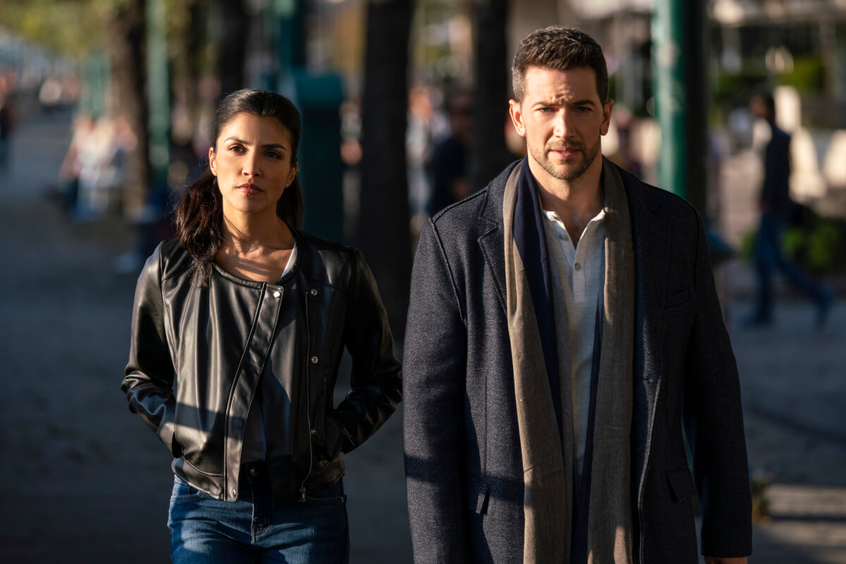Ransom Season 3 Episode 1 Preview: