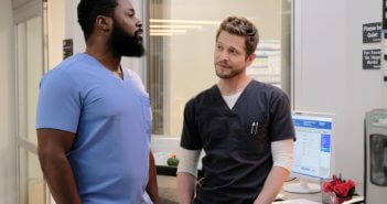 The Resident Season 2 Episode 14