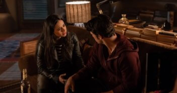 Roswell, New Mexico Season 1 Episode 5