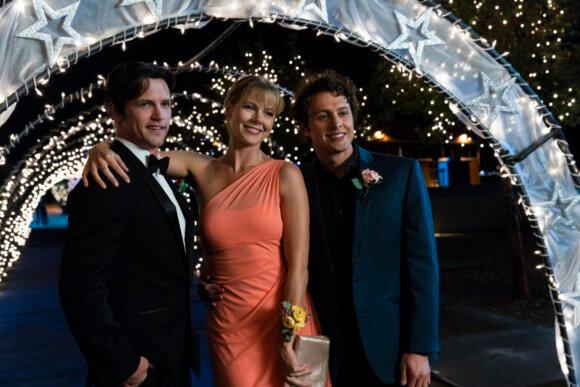 Roswell, New Mexico Season 1 Episode 6