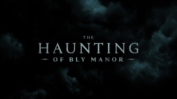 The Haunting of Hill House Season 2 is Bly Manor