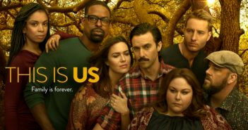 This Is Us Season 3 Dan Fogelman